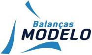 Venda e Assistência Técnica de Balanças e Fatiadores de Frios - Balanças Modelo